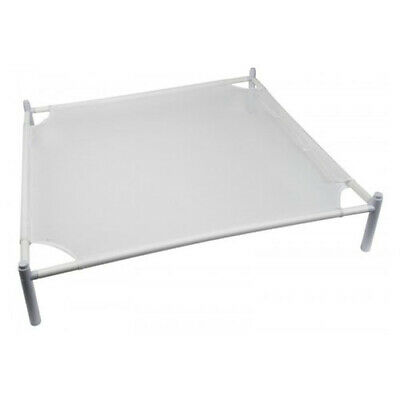 Mesh Dryer / Net Drying Square Stackable (70x70cm)