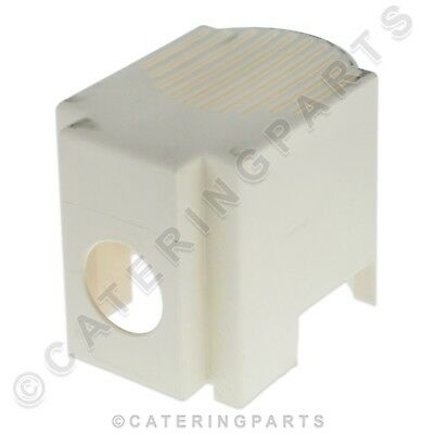 Replacement Water Pump Case Motor Plastic Casing Simag Z1Id005 Ice Machine Maker