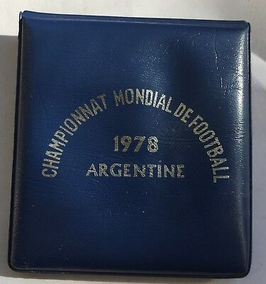Haiti Silver Proof 50 Gourdes 1977 - World Soccer Cup Argentina 1978