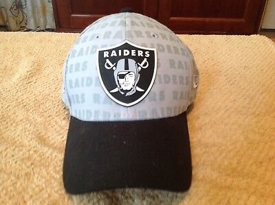 e188274bb ... game stadium rubber logo 59fifty fitted hat 9cc9f 9964c  promo code for oakland  raiders 2017 mexico new era 39thirty neo nfl stretch fit flex cap