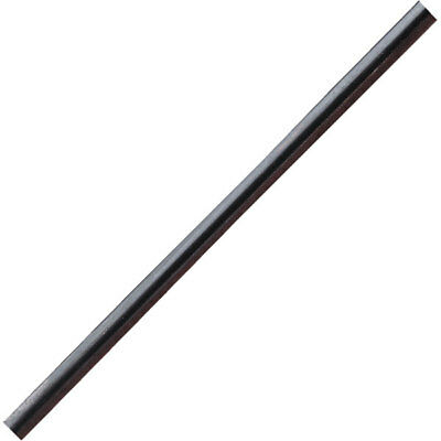Modelcraft 10579 Steel Shaft 2x500mm