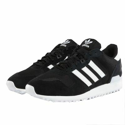 adidas Originals ZX 700 Mens Trainers Sneakers BY9264