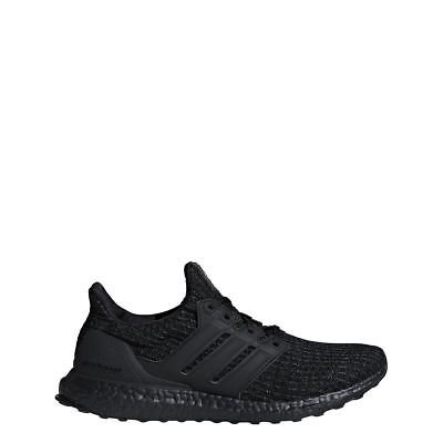 ultra boost triple black limited edition