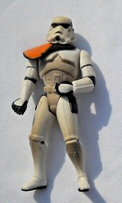Sand Trooper - Star Wars Action Figure