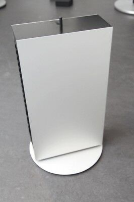 Bang & Olufsen CD Stand 2051 für Beosound / Beocenter 2300/2500/3000/ Ouverture