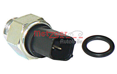 METZGER Reverse Light Switch For FORD VOLVO JAGUAR C-Max Focus II IV 1805255
