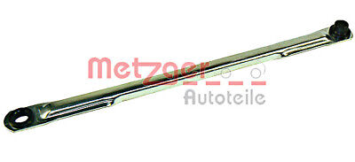Metzger Wiper Linkage Drive Arm Left Front Right For VW Golf Mk3 Mk4 91-02