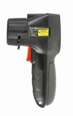 RS PRO Infrared Thermometer