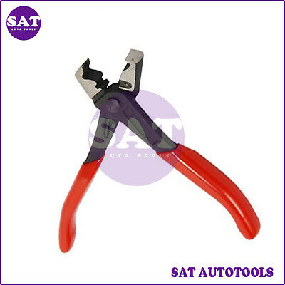 Benz/BMW/Audi/VW Collar Hose Clamp Pliers Clic and Clic-R Type F/H