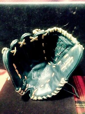 Mizuno 11.5 GPL 1150D2 MVP Youth Baseball Glove EXCELLENT CONDITION LH THROW