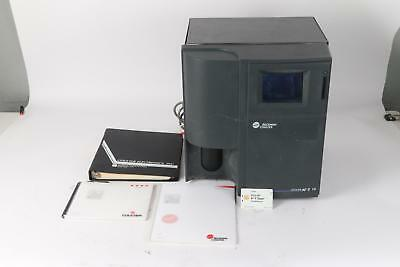 Beckman Coulter AC T 10 6706319 Hematology Analyzer
