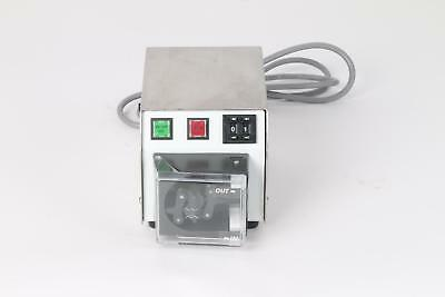 Wave Biotech PUMP20L Vacuum Pump