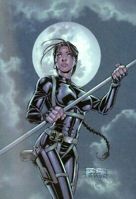 Tomb Raider: 3 (Tomb Raider: Tankobon) by Park, Andy Paperback Book The Cheap