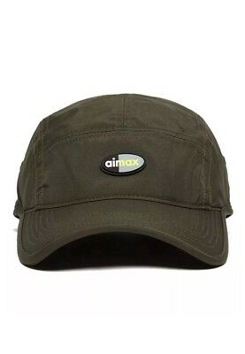 cd41400c7f0 NIKE AIR MAX Cap hat - Aw84 - Dri-Fit - New With Tags - Ref 916350 ...