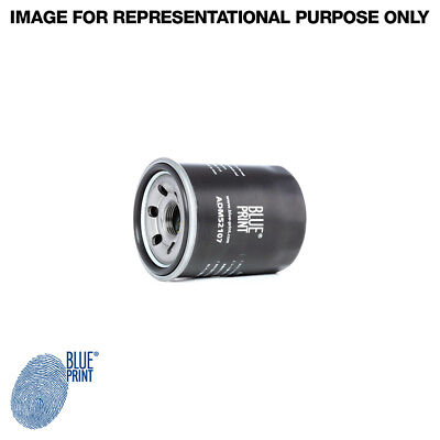 Blue Print Oe Replacement Oil Filter - Adw192103