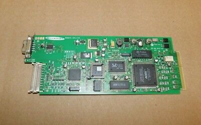 Miranda DENSITE-CPU-ETH Ethernet Controller Card W/90 Day Warranty