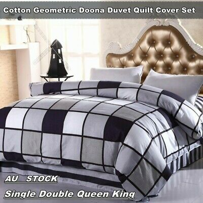 Bedding M209 Queen King Super Size, Super King Or Queen Size Bed