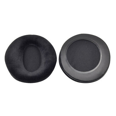 Replacement Ear Cushion Earpad For Sony Pulse Elite Edition Wireless Headphones