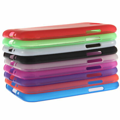 High Quality Skin Protector Cover Case for Samsung N7100 QO