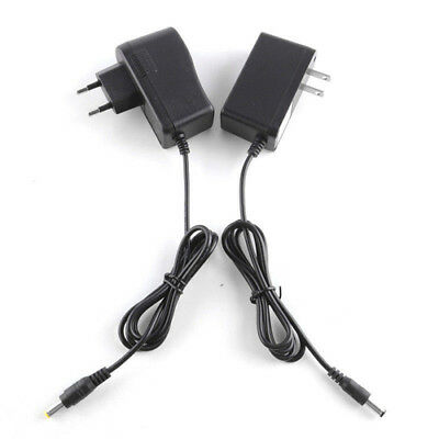 Power Charger Adapter DC 5V 2A For Android TV Box MXQ T95N T95Zplus T95X T95mV88