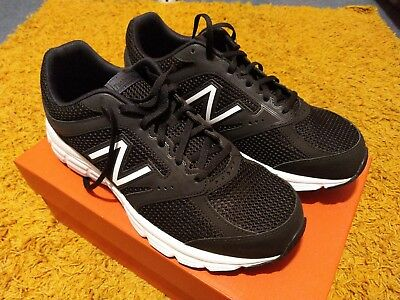 the best attitude 71ea6 fb09c NEW BALANCE RESPONSE 1.0 Mens Running Shoes Size 10