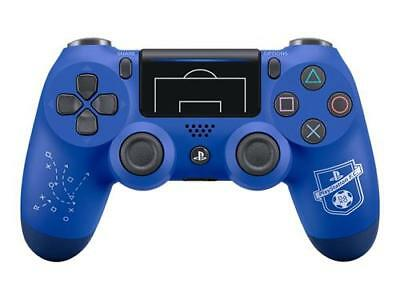Controller Sony Dualshock 4 V2 Blue Wireless Champions League Ed. 9867968