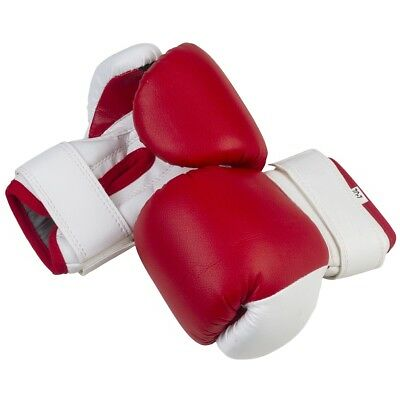 Wearable Baby Boxing Gloves for Babies 0-24 months