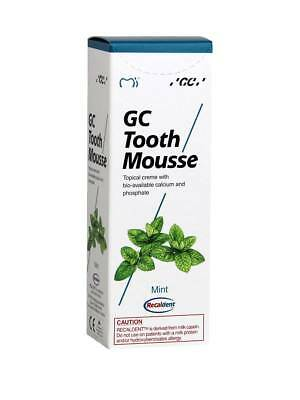 GC Tooth Mousse® Mint