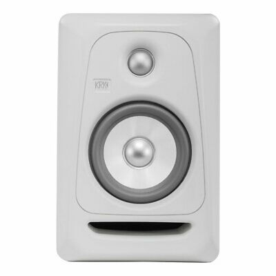 KRK Rokit RP5 G3 - White Noise (Single)
