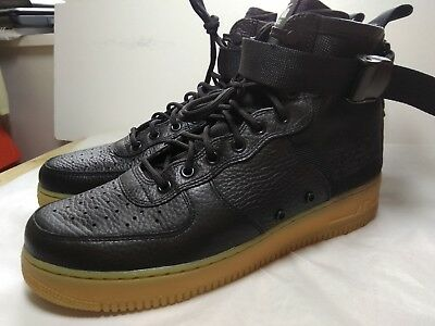 Boot 1 Af1 Uk6 Field Force Winte Air 5 5 One Us7 Nike Eur40 5 Mid Acg Special Sf tdrCsxhQ