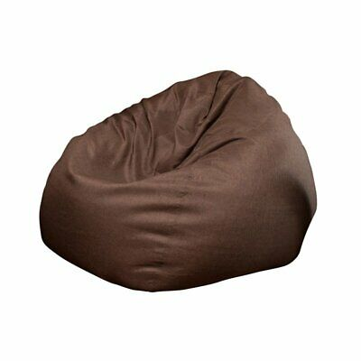 Lovesac Bean Bag The Big One 45000 Picclick