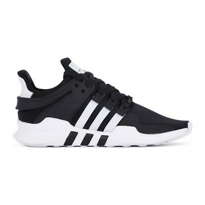 sports shoes ef1fe 529a0 Scarpe Adidas Eqt Support Adv Uomo Black White Black B37351