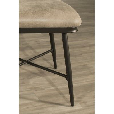 Forest Hill Dining Chair - Set of 2