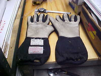 Simpson Black Size Small Sfi 3.2/15 Racing Gloves Drag Pro Mod Funny Car Dragste