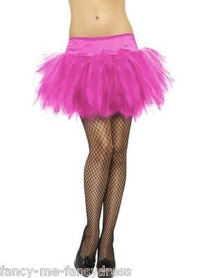 Femme Costumes Femme Femme Froufrou Costumes Costumes Froufrou Froufrou wO80knPX