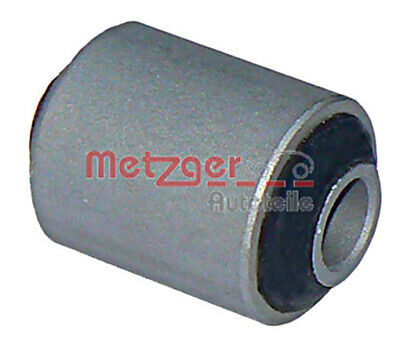 METZGER Control Arm Trailing Bushing Front Lower For VOLVO 850 S70 271631
