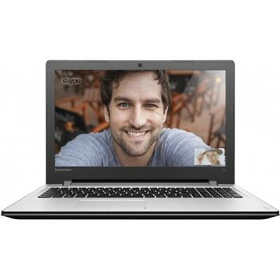 Lenovo Ideapad 320-15ABR AMD A12-9720P Quad Core 8GB RAM 1TB HDD 128GB SSD