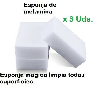 Super Glue Pen de Precision Supertite Pega todo. Pegamento