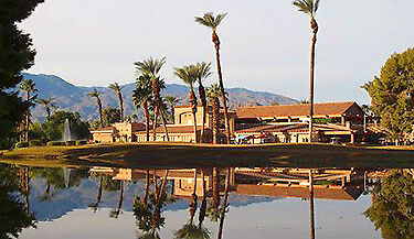 Indian Palms Country Club Resort 2Br Annual Free Week Indio California Timeshare