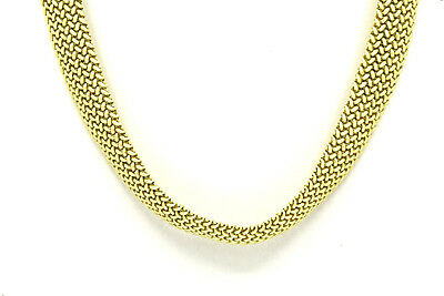 Gold Diamond Bracelet Ring Necklace Synthetic MIned Consulting CVD HPHT Estate