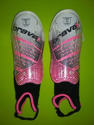 44d743603 ... Soccer Cleats Size 2 FREE Shipping.