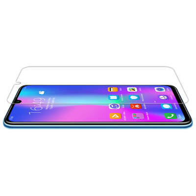 For Huawei Honor 10 Lite Tempered Glass Mobile Phone Screen Protector