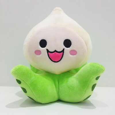 Unique Gift 20CM Overwatch Pachimari Plush Toy Doll Lovely Kids Gift #US EA7Z