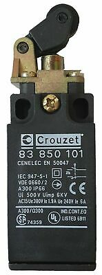 Grenzschalter for BT Om / Omw 560886AA- Protection/Position Switch Geber #145930