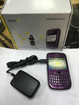 To blackberry curve go 9300 pdf for