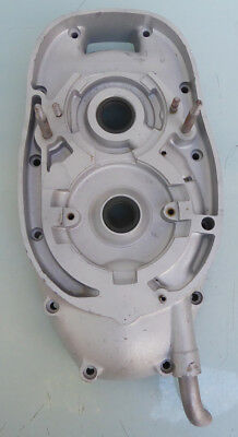 Bmw Motorcycle Inner Engine Timing Cover R50S R69S R60/2 R50/2 All 1961-1968