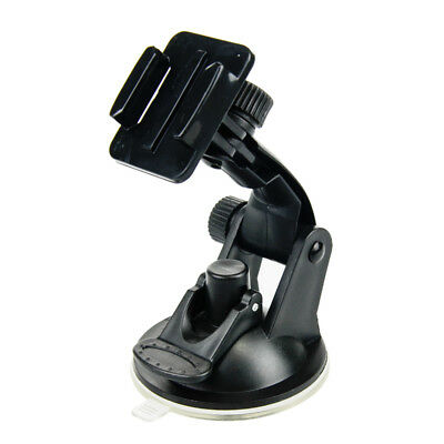 Windscreen Car Window Suction Cup Holder Mount for GoPro Hero 2 3 3+ 4 4s 5 6