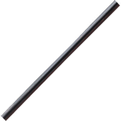 Modelcraft 10581 Steel Shaft 4x500mm