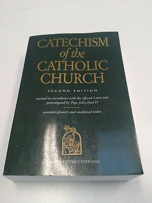 Exploring The Catechism Of The Catholic Church By William H Shannon