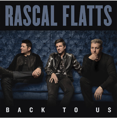 Greatest hits volume 1 rascal flatts | format: mp3 download, http.